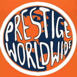 Prestige World Wide
