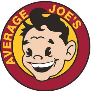 Average Joes