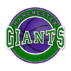 Thumb manchester giants