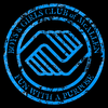 Thumb boys   girls club logo