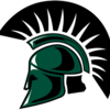 Thumb crystal lake spartans