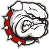 Thumb jacksonville bulldogs