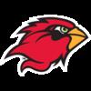 Thumb crandon cardinals