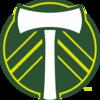 Thumb tenley timbers