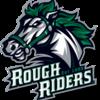 Thumb caliborg rough riders