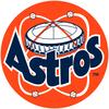 Thumb astros 2 baseball logo