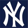 Thumb yankees baseball logo