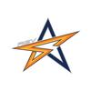 Thumb rgv stros baseball logo