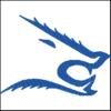 Thumb javalinas baseball logo