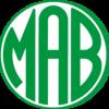 Thumb mab logo