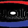 Thumb byair  refrigeration logo 429 156