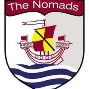 Nomads FC