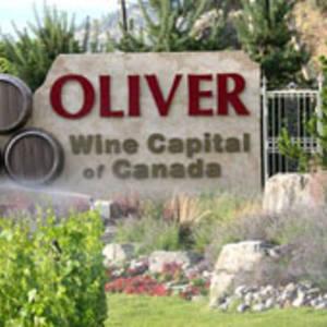 Oliver FC