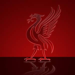 Penticton Liverpools FC
