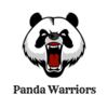Thumb panda warriors