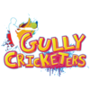 Thumb gullycricketers