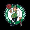Thumb celtic basketball