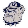 Thumb georgetown hoyas logo