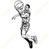Thumb legit ballers logo