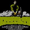 Thumb stormbreaker logo