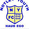 Thumb notley youth