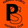 Thumb purnell sports fc