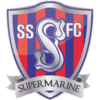 Thumb swindonsupermarinenewlogo