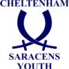 Thumb cheltenham sar