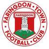 Thumb faringdon