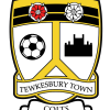 Thumb tewsksbury