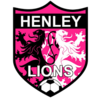 Thumb henly lions
