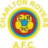 Thumb charlton rovers