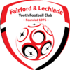 Thumb fairford lechlade youth fc