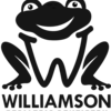 Thumb wpd logos final