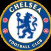 Thumb chelsea logo
