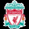 Thumb liverpool logo
