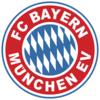Thumb bayern munich logo 153d031849 seeklogo.com