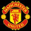 Thumb manchester united escudo