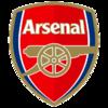 Thumb arsenal logo