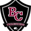 Thumb fill in bcws crest  cutout