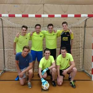 FC Tsjernobyl