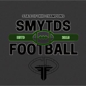 SMYTDS