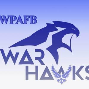 WPAFB WarHawks