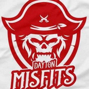 Dayton Misfits