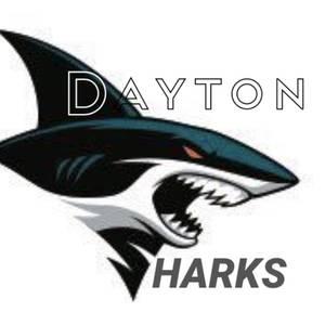 Dayton Sharks