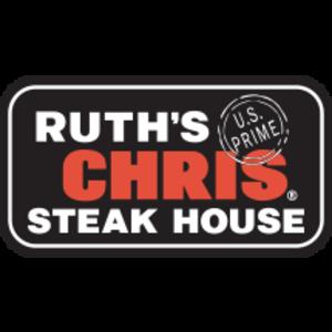Ruth's Chris (Bennett)