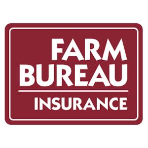 Farm Bureau (Durham)