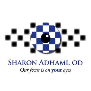 Sharon Adhami, O.D. (Gragg)