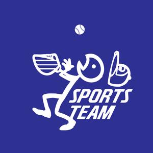 Sports Team (Zanchi)