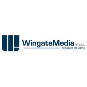 Wingate Media (Fischer)